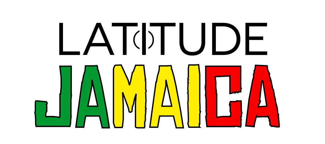 Latitude Jamaica